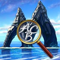 ABC Mysteriez