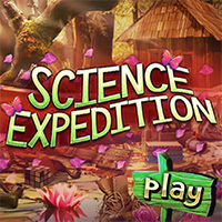Science Expedition