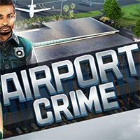 Airport Crime
