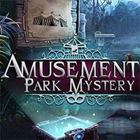 Amusement Park Mystery