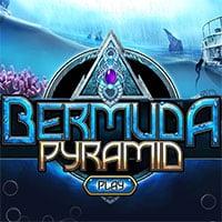 Bermuda Pyramid