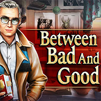 Between Bad and Good