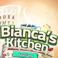 Bianca's Kitchen