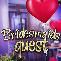 Bridesmaids Quest