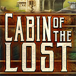 Cabin of the Lost