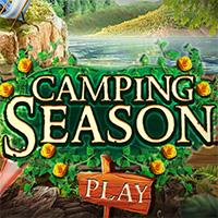 Camping Season