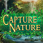 Capture Nature