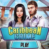 Caribbean Crime