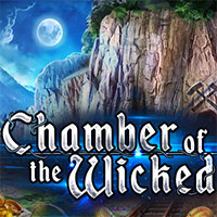 Chamber of the Wicked
