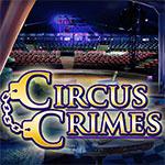 Circus Crimes