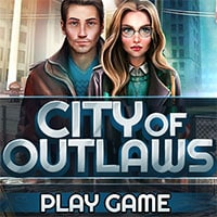 City of Outlaws