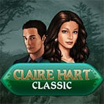 Claire Hart Classic