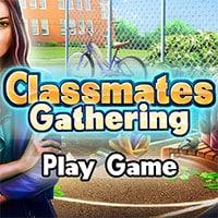 Classmates Gathering