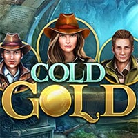 Cold Gold