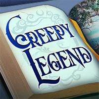 Creepy Legend