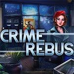 Crime Rebus
