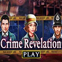 Crime Revelation