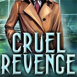 Cruel Revenge