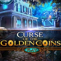 Curse of the Golden Coins