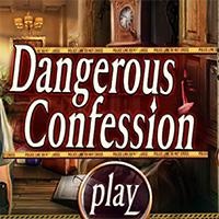 Dangerous Confession
