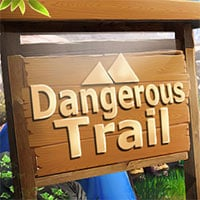 Dangerous Trail