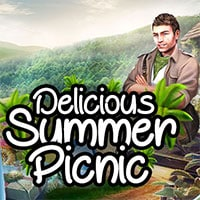 Delicious Summer Picnic
