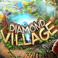 Diamond Village