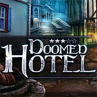 Doomed Hotel