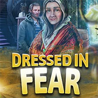 Dressed in Fear
