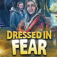 Dressed in Fear