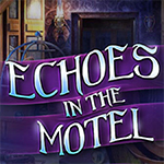 Echoes in the Motel