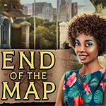 End of the Map