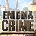 Enigma Crime