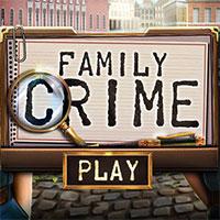 Family Crime