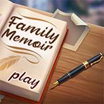 Family Memoir