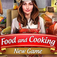 Food and Cooking