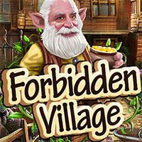 Forbidden Village