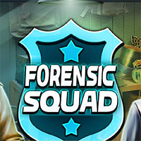 Forensic Squad