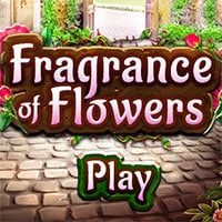 Fragrance of Flowers