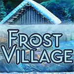 Frost Village