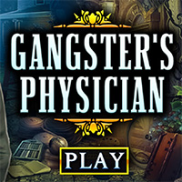 Gangster's Physician