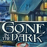 Gone in the Dark
