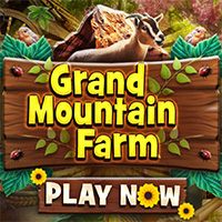 Grand Mountain Farm