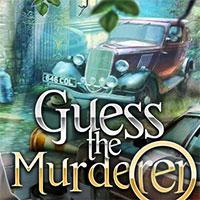 Guess the Murderer