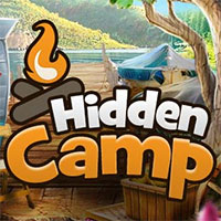 Hidden Camp