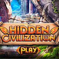 Hidden Civilization