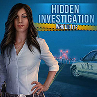 Hidden Investigation