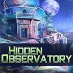 Hidden Observatory