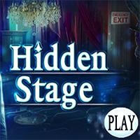 Hidden Stage