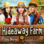 Hideaway Farm